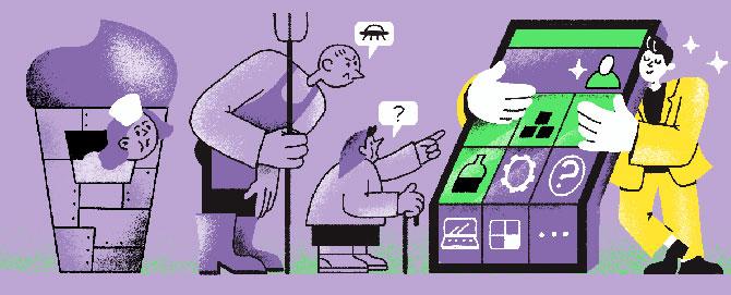 Расчетно-кассовое обслуживание Точка банк